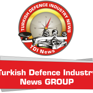 Tdi_news_group_logo